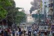 Nga phản đối các lệnh trừng phạt nhằm vào quân đội Myanmar