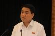 Vì sao ông Nguyễn Đức Chung được áp dụng tình tiết giảm nhẹ?