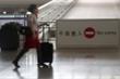 Thiệt hại vì corona, Cathay Pacific cho 27.000 nhân viên nghỉ 3 tuần không lương