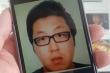 Bắt được Giám đốc Hàn Quốc nghi sát hại bạn đồng hương, phi tang xác trong vali