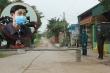 Bác tin bệnh nhân mắc Covid-19 ở Hà Nội trốn cách ly vẫn đi ship trà sữa