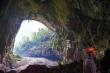 Xem xét kiến nghị dừng xây cáp treo ở Phong Nha - Kẻ Bàng