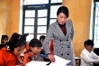 Phòng chống COVID-19, Thanh Hóa cho học sinh nghỉ học từ ngày 2/2