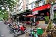 Dịch COVID-19 bùng phát lại, kinh tế Việt Nam phản ứng thế nào?