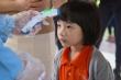 Học sinh Nhật Bản, Singapore vẫn đến trường giữa dịch virus corona