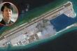 Trung Quốc hành động ngang ngược trên Biển Đông hòng đánh lạc hướng dư luận