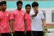 Indonesia yêu cầu HLV Shin Tae Yong thắng tuyển Việt Nam bằng mọi giá