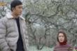 'Hướng dương ngược nắng' tập 45: Châu chết lặng khi biết Phúc đi tù thay em gái