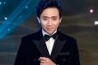 Video: Trấn Thành nhái giọng hát hàng loạt ca sĩ nổi tiếng của Việt Nam