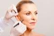 Bác sĩ cảnh báo những biến chứng khó lường khi phẫu thuật căng da mặt