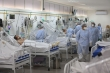 Đại dịch COVID-19 ngày 1/6: Số ca nhiễm tại Brazil vượt mốc nửa triệu người