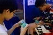 Virus corona hoành hành, các công ty game hưởng lợi