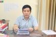 Hơn 240 cán bộ ở Nghệ An xin nghỉ trước tuổi