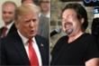 Tổng thống Trump bị gọi điện 'chơi khăm', thảo luận chính sách nhập cư với nghị sỹ giả