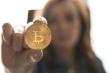Giá Bitcoin hôm nay 7/8: Tăng sát mốc 12.000 USD