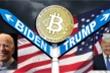 Giá Bitcoin hôm nay 5/11: Bitcoin lên đỉnh, vượt 14.000 USD