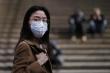 Mỹ: 9 người chết tại bang Washington, ca nhiễm Covid-19 tăng vọt