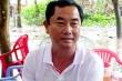 Chủ trường gà ở An Giang bị khởi tố