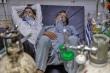 'Điểm mù' chống dịch ở Ấn Độ thành nguy cơ cho thế giới