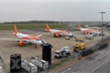 Gần 200 sân bay nhỏ ở châu Âu nguy cơ vỡ nợ