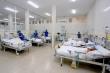 Bệnh viện ở Huế đoạt giải thưởng danh giá của Hội Đột quỵ thế giới