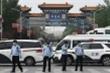 Xuất hiện ổ dịch COVID-19 mới ở Bắc Kinh, hàng loạt lãnh đạo bị cách chức