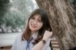 Nữ sinh ĐH Bách khoa xinh đẹp, học giỏi chia sẻ trải nghiệm làm chủ quán cà phê
