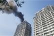 Vì lợi nhuận, nhiều chủ đầu tư quên tầng lánh nạn cứu dân khi hỏa hoạn