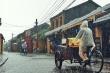 Trung Bộ mưa rất to, Bắc Bộ tiếp tục rét dưới 10 độ C