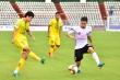 Cúp Quốc gia trở lại: Hà Nội FC thiếu Văn Hậu vẫn thắng dễ Cần Thơ?