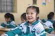 Bộ GD&ĐT xem xét dạy tiếng Hàn cho học sinh từ lớp 3 đến lớp 12