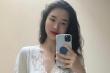 Vợ đẹp như hoa hậu lật tẩy vụ chủ tịch Taobao ngoại tình với kiều nữ 8X