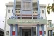 Rơi từ tầng 14 chung cư, tiến sĩ Bùi Quang Tín qua đời