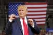 Những nhà lãnh đạo thế giới có thể ủng hộ ông Trump tái đắc cử Tổng thống Mỹ