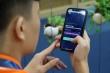 Sinh viên đam mê công nghệ trí tuệ nhân tạo tranh tài giành giải 500 triệu đồng