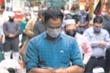 Ấn Độ phát hiện 2 trường hợp dương tính với Covid-19