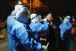 Phát hiện ca nhiễm mới, Trung Quốc yêu cầu 3 triệu dân xét nghiệm COVID-19