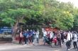 Thi tốt nghiệp THPT 2020: Lo mưa lũ, Đắk Lắk bố trí điểm dự phòng