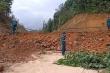 Quảng Ninh: Giải tỏa các điểm đổ đất chặn đường  vào thôn chống Covid-19
