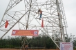 EVN giảm tiền điện gần 1.000 tỷ đồng cho 2,3 triệu khách vì COVID-19