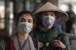 Vì sao Việt Nam không công bố tình trạng khẩn cấp dịch corona?