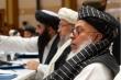6 thủ lĩnh bí ẩn của Taliban là ai?