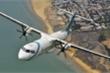 Kite Air, Vietravel tiếp tục tạm gác lại 'giấc mơ bay'