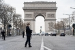 Pháp phát hiện bệnh nhân mắc COVID-19 từ cuối năm 2019?
