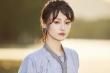 Bị đuổi khỏi showbiz Trung Quốc, Trịnh Sảng hiện ra sao?