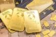 Giá vàng hôm nay 22/10: Vàng đảo chiều tăng mạnh