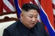 Cố vấn Tổng thống Hàn Quốc: Ông Kim Jong-un vẫn khỏe mạnh