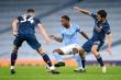 Vòng 25 Ngoại Hạng Anh: Arsenal khó cản bước Man City