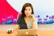 Dạy học trực tuyến mở ra nhiều cơ hội cho giáo viên tiếp cận công nghệ số