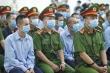 Phản đối dựng lại hiện trường 3 chiến sĩ bị sát hại ở Đồng Tâm